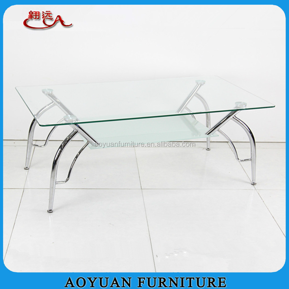 Chrome coffee table legs chrome coffee table legs suppliers and chrome coffee table legs chrome coffee table legs suppliers and manufacturers at alibaba geotapseo Image collections
