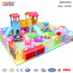 toddler play educational toys free combination kids mini playground