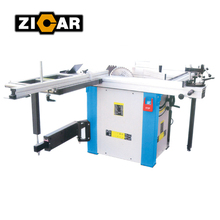 MJ5132 sliding table saw ,table saw for woodworking