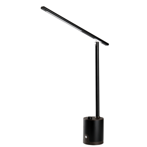 Human infrared gx-l02 desktop LED table lamp