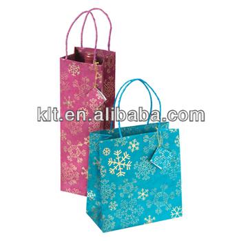 Avoid plastic bags essay format
