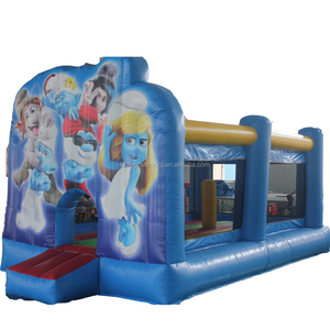inflatable bouncers for adults, bungee baby bouncer, adult baby bouncer for sale