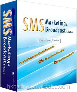 Professional SMS SOFTWARE FOR RS232 MODEM POOL computer software for bulk sms sending and receiving