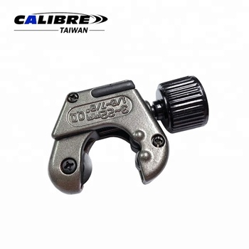 CALIBRE Hand Tools 3-22mm Mini Tube Cutter