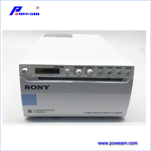 Ultrasonik Medis Digital Video Printer Sony