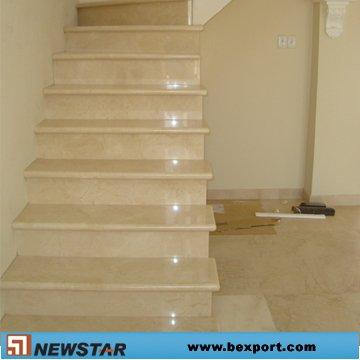 tape de marbre pierre escaliers crema marfil escaliers id de produit 343672434 french. Black Bedroom Furniture Sets. Home Design Ideas
