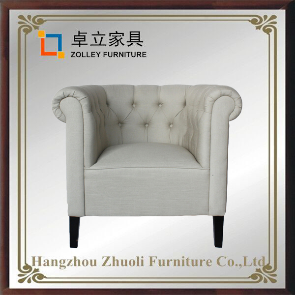 Fancy Sofa Chair Fancy Sofa Chair Suppliers and Manufacturers at