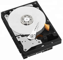 6 tb <span class=keywords><strong>HDD</strong></span> WD60PURX <span class=keywords><strong>3.5</strong></span> pollice hard disk drive