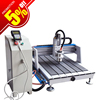 /product-detail/6090-cnc-router-machine-1875473208.html