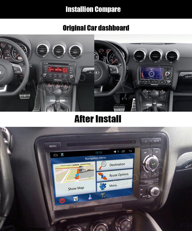 krando audi tt 2006 2007 2008 2009 2010 2011 2012 2013 android car radio gps dvd player navigation multimedia system (1)