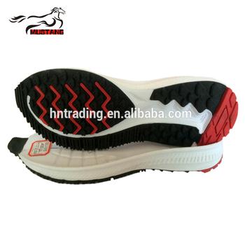 Della Design Per Sport Eva Di Scarpa Scarpe Suole Suola Modello qEqF65