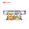 /product-detail/1440dpi-eco-solvent-indoor-printer-galaxy-1-6m-dx5-inkjet-plotter-60761898810.html