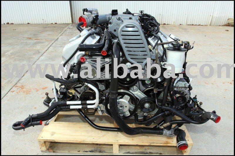 03 04 mustang cobra 4 6 v8 engine tremec t56 conversion buy engine product on. Black Bedroom Furniture Sets. Home Design Ideas
