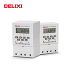 DELIXI Limited Time Discount Made In China Heat Lamp Timer Switch