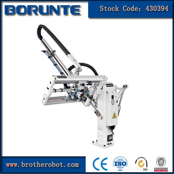 sprue manufacturing sprue picker robotic arm sprue picker robotic arm suppliers and
