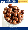 2015 year crop - Hazelnut kernels 13-15mm