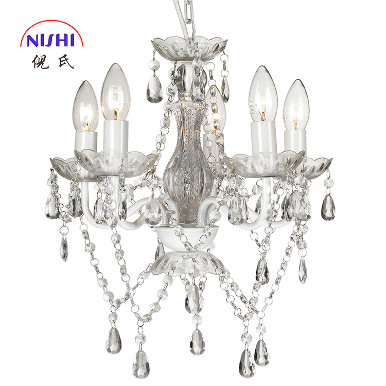 Luminaire chandelier luminaire chandelier suppliers and luminaire chandelier luminaire chandelier suppliers and manufacturers at alibaba mozeypictures Choice Image