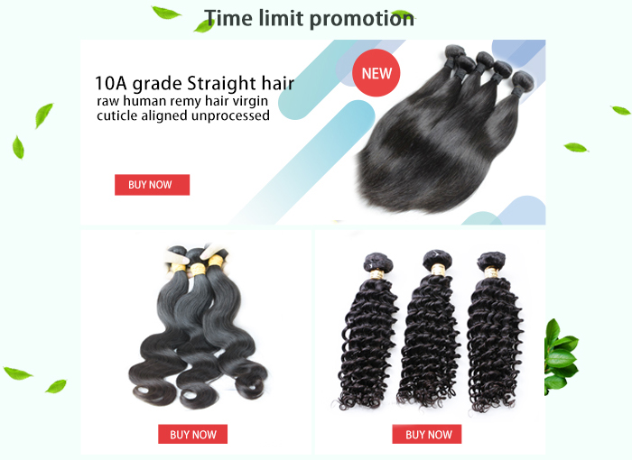 raw unprocessed cuticle aligned virgin human Brazilian indian african ombre remy  natural hair extensions for black women