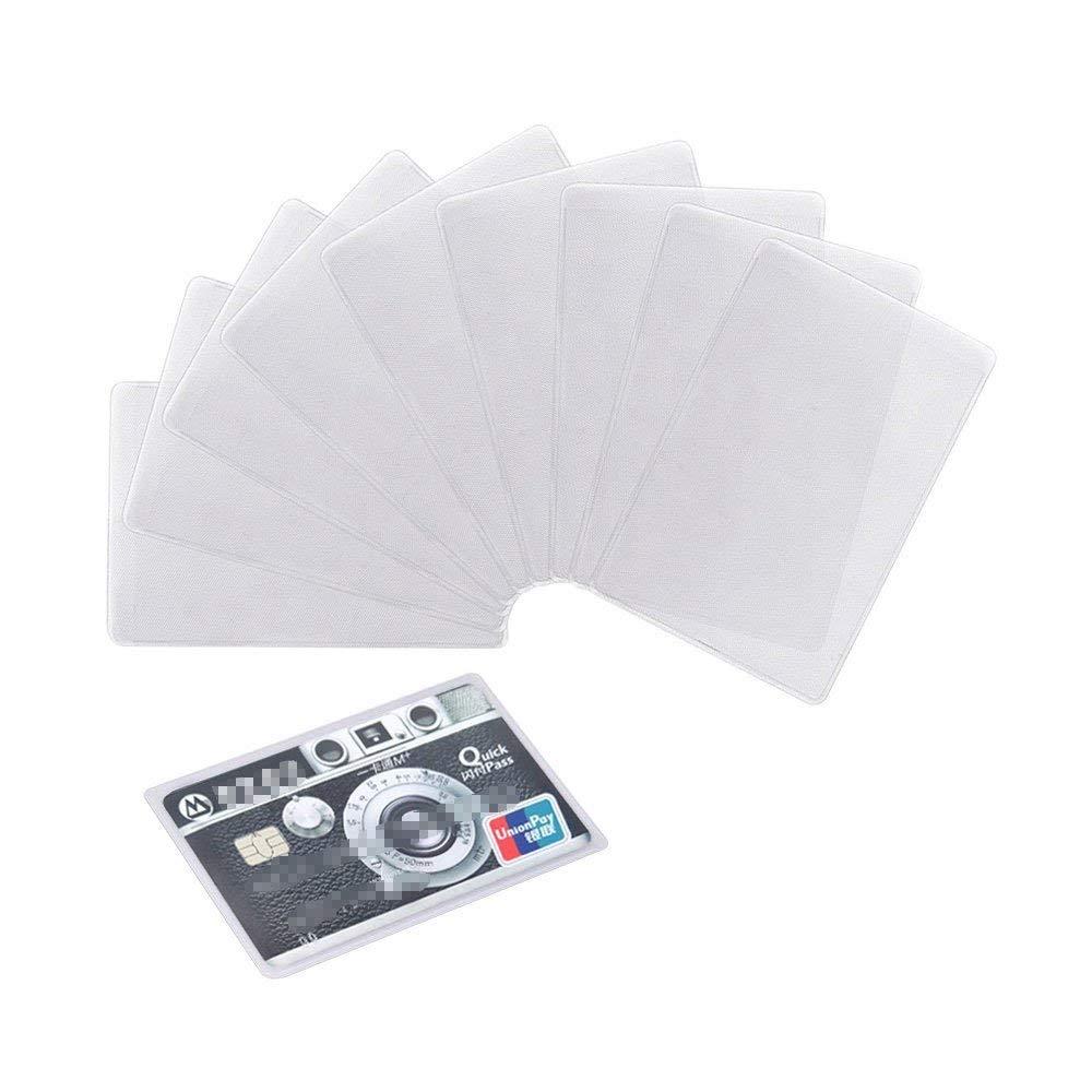 Cheap Transparent Card Find Transparent Card Deals On Line At