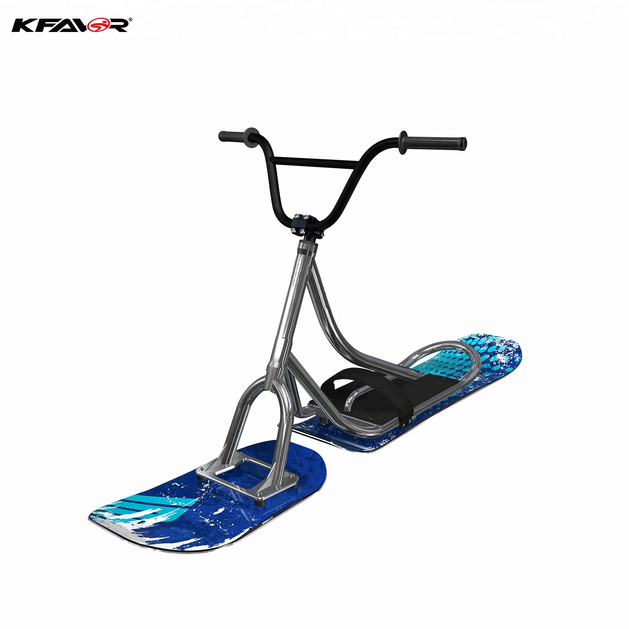 Ski Bike For Sale >> Hot Sale New Snow Scooter Ski Bike Buy New Snow Scooter Snow Scooter Ski Bike Product On Alibaba Com