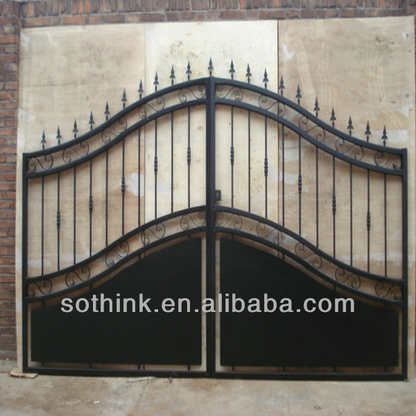 Modern Gate Designs For Homes Modern Gate Designs For Homes. Home Gate Designs