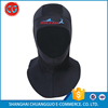Made In China Sunscreen Warm Water Sports Neoprene Hood