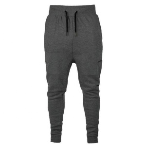 Jogger Sweatpants Man, Men Casual Pants,Mens Sweat Pants