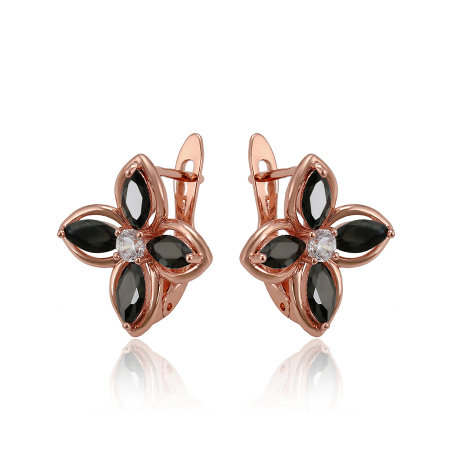abd854475 China Earrings, China Earrings Manufacturers and Suppliers on Alibaba.com