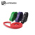 Fitness Training Top Quality OEM latex resistance exercise band