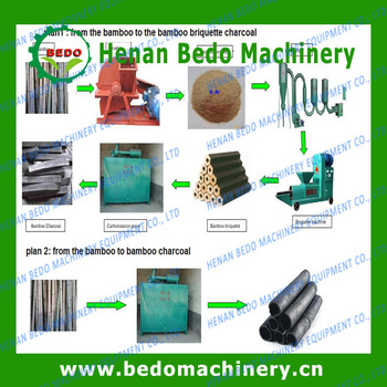 China Best Supplier Wood Rod Rounding Machine With The Factory ...