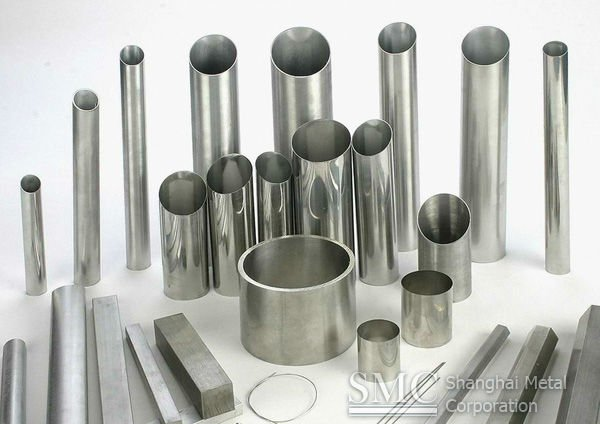 medical tubes stainless.,Stainless steel precision seamless steel tube for medical.sanitary