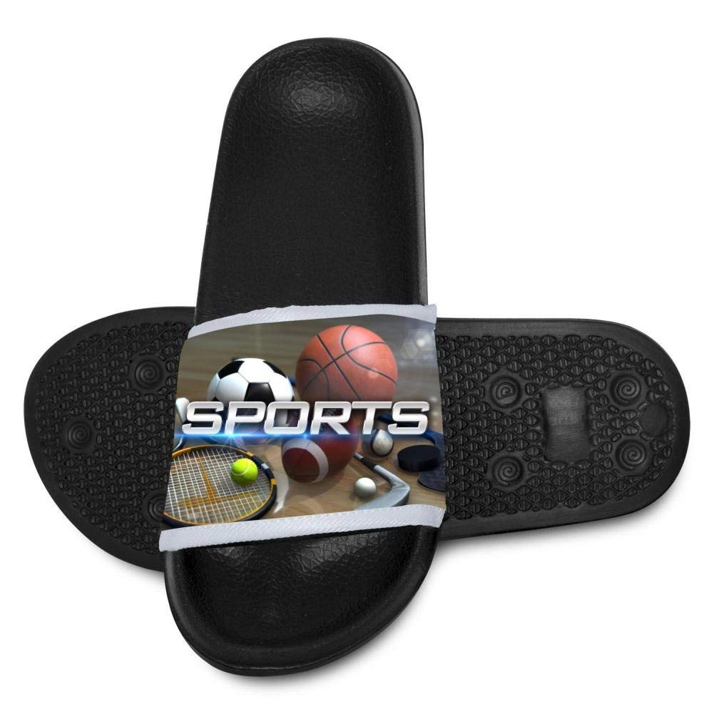 Sports,Fashion Cute Funny Slippers For Children