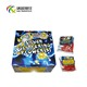 Wholesale Factory Direct Sale Kids Outdoor Small Fireworks
