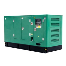 10kw 30kw 50 kw 커 민 침묵 <span class=keywords><strong>디젤</strong></span> 발전기 100kw 120kw 150kw 200kw 300kw 와 50/60 헤르쯔