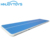 Professional high quality cheap outdoor inflatable gym air track Training Mat