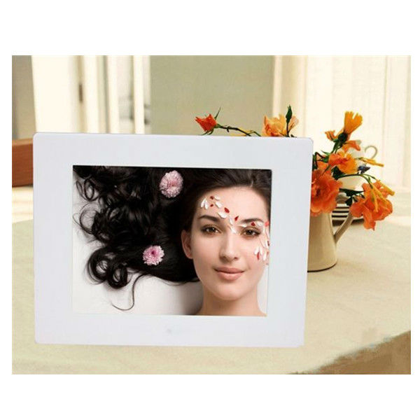 digital photo frame best buy picturesimages photos on alibaba