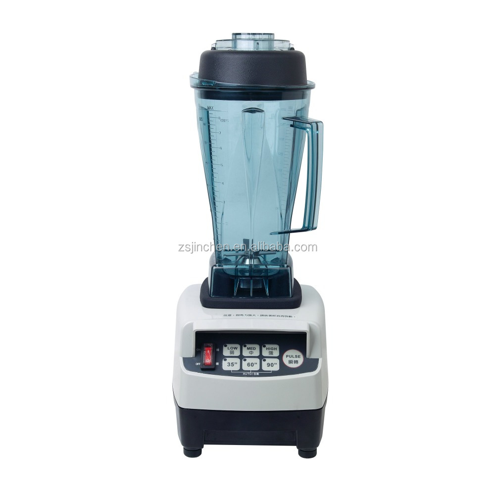 Plastic Powder Blender, Plastic Powder Blender Suppliers and ...