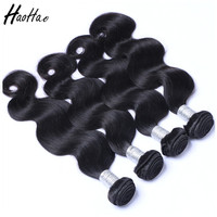 Alibaba Quality Assurance 100% Unprocessed In India Wholesale Raw Indian Hair
