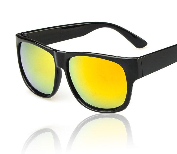 1a3e859764ac Thick Frame Glasses For Men