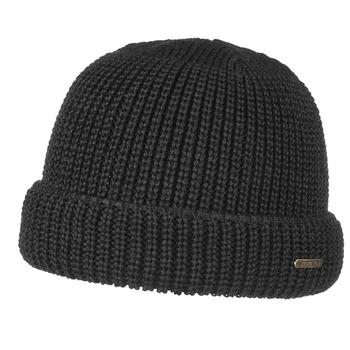 7c3ea8b98a4 Wool Cheap Led Warm High Quality Beanies Cap Docker Cap - Buy ...