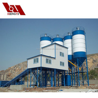 HOT SALE PLD 600 automatic concrete batching machine for concrete batching plant,aggregate batcher