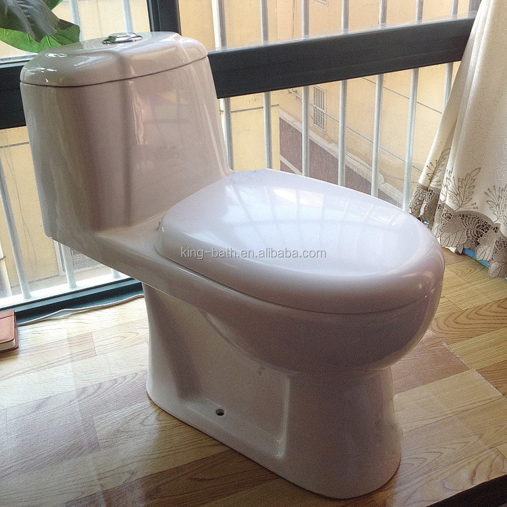 Cera Sanitary Ware, Cera Sanitary Ware Suppliers and Manufacturers ...