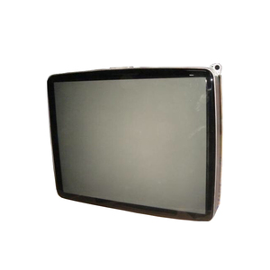 Wholesale OEM factory price black 14 to 21 inch crt tv tube