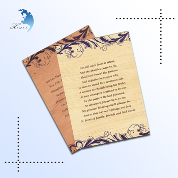Chinese Style Traditional Design Creative Invitation Card Design Buy Invitation Card Design Creative Invitation Card Design Chinese Style Invitation