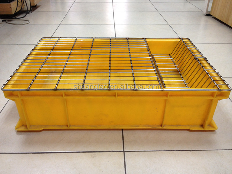 Guangzhou factory supplier pet product rat breeding cages(China)