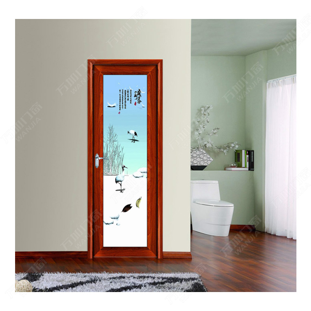 Aluminum Frosted Glass Door Aluminum Frosted Glass Door Suppliers
