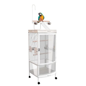 Pr8124a-animal Bird Cage Wire Mesh Panels Bird Cage Large - Buy Bird ...