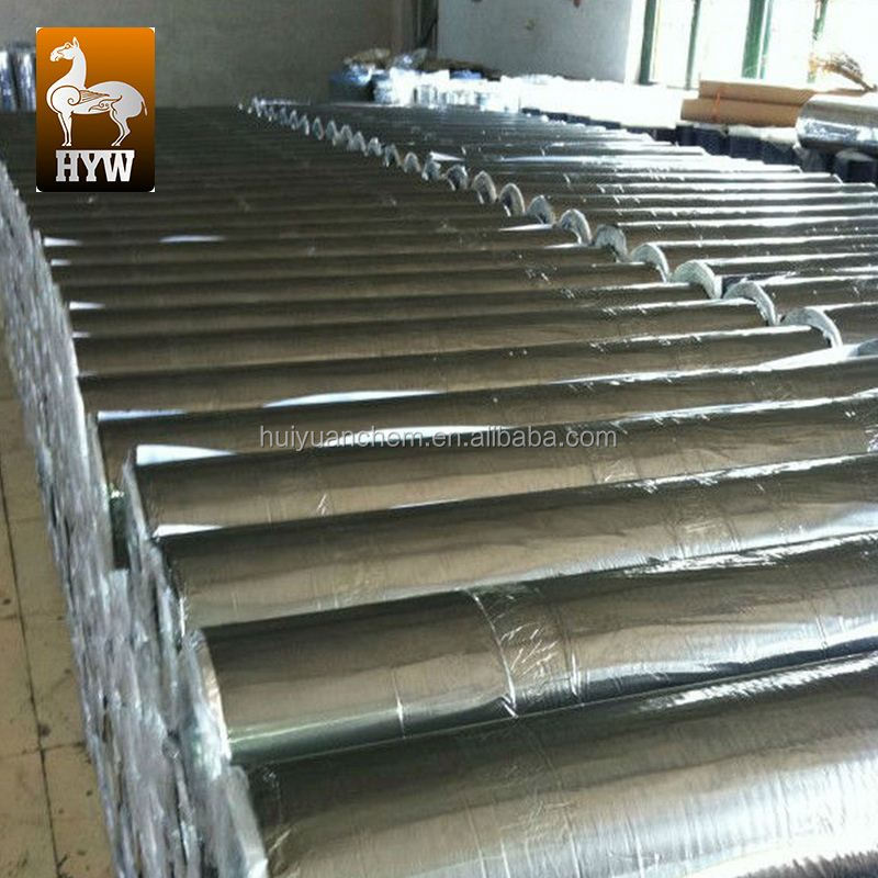 Exceptional Rubber Roofing Waterproof Self Adhesive Membrane, Rubber Roofing Waterproof  Self Adhesive Membrane Suppliers And Manufacturers At Alibaba.com