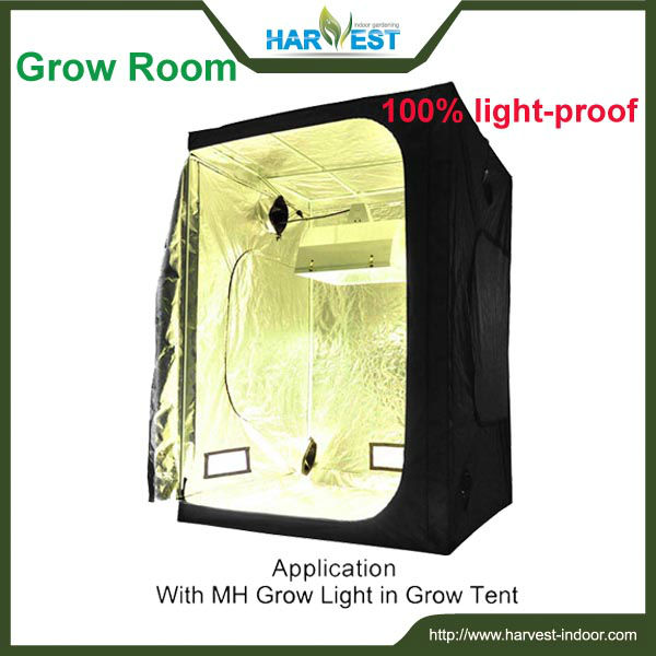 Used Hydroponic Greenhouses Used Hydroponic Greenhouses Suppliers and Manufacturers at Alibaba.com  sc 1 st  Alibaba & Used Hydroponic Greenhouses Used Hydroponic Greenhouses Suppliers ...