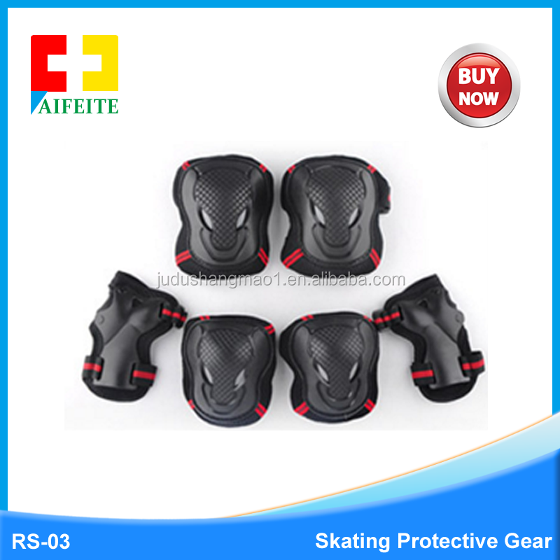 Hot sale outdoor knee elbow pads/suit camo military tactical knee pads